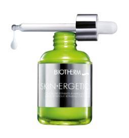 Skin Ergetic de Biotherm