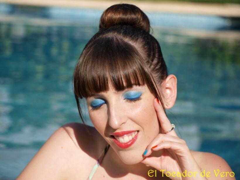 Concurso Piscina Beautyvitim - El Tocador de Vero - foto 2