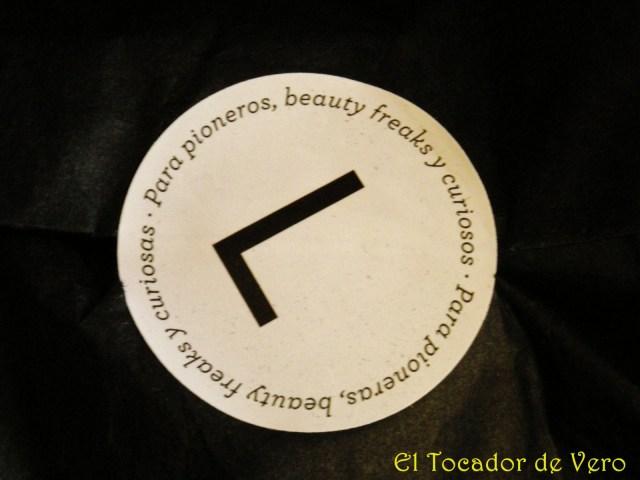 """""""Para pioneros, beauty freaks y curiosos"""""""