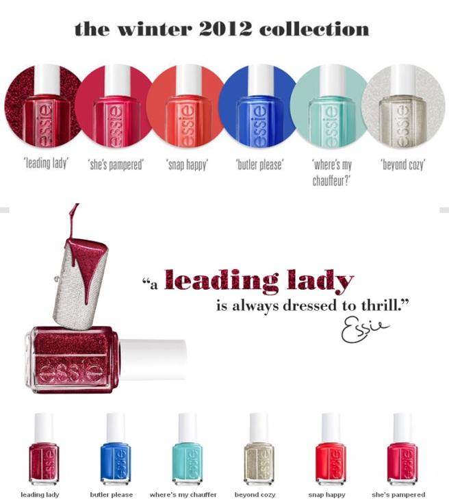 Essie-Leading-Lady-Winter-2012
