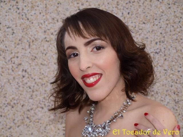 Divas Hollywood 4