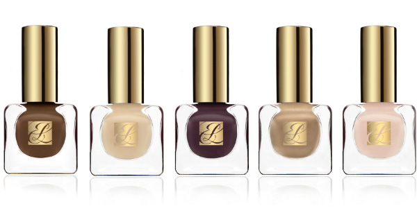 Estee-Lauder-Spring-2013-Pure-Color-Nail-Lacquer-Collection-French-Nudes