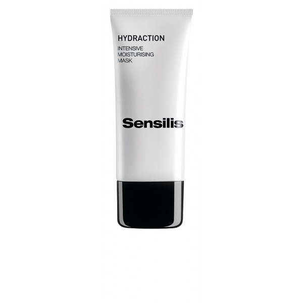 sensilis-hydraction-mascarilla50ml