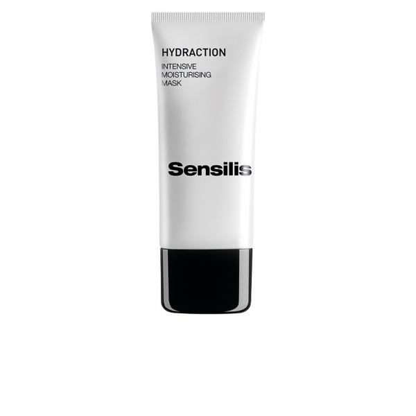 sensilis-hydraction-mascarilla50ml