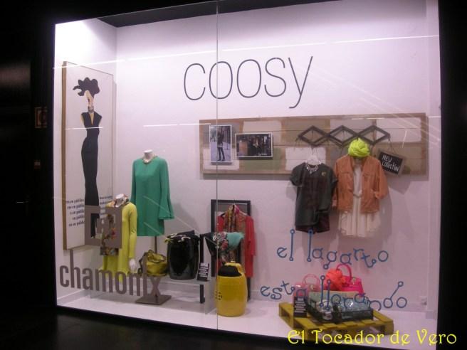 Coosy Vigo 8