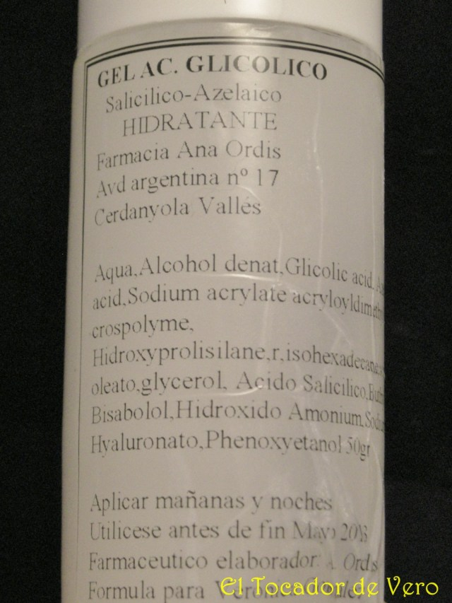 serum cosmetica a medida 2