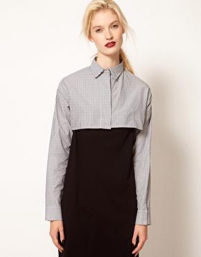Media camisa 1