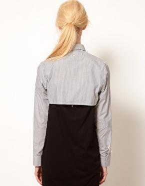 Media camisa 2
