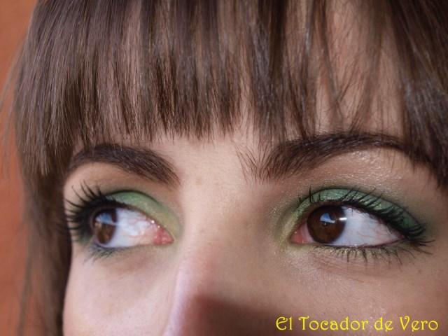 Look verde jade 4