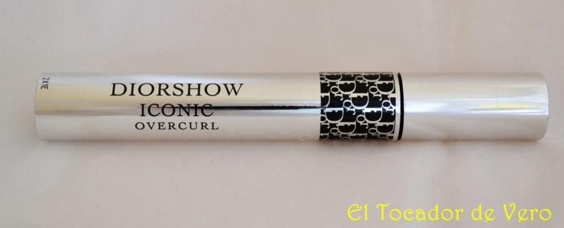 Diorshow Iconic Overcurl 1