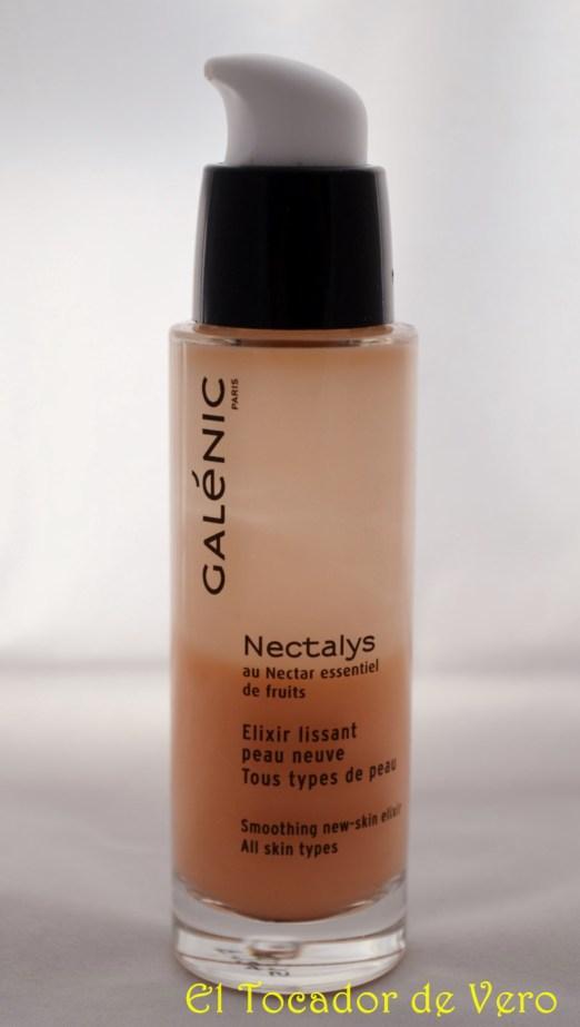 Serum Nectalys Galenic 1