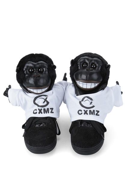 Fashion-Monkey-Boots OASAP