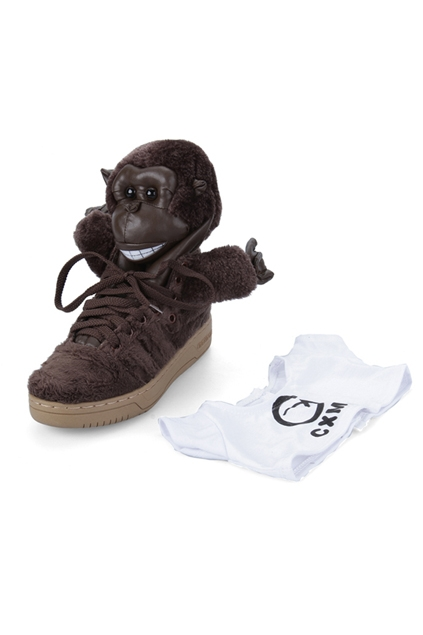 Fashion-Monkey-Boots2 OASAP