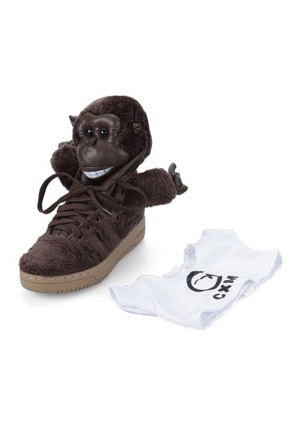 Fashion-Monkey-Boots2 OASAP