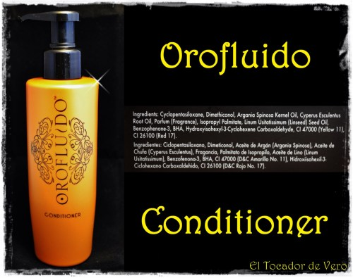 orofluido acondicionador montaje 2 [1600x1200]