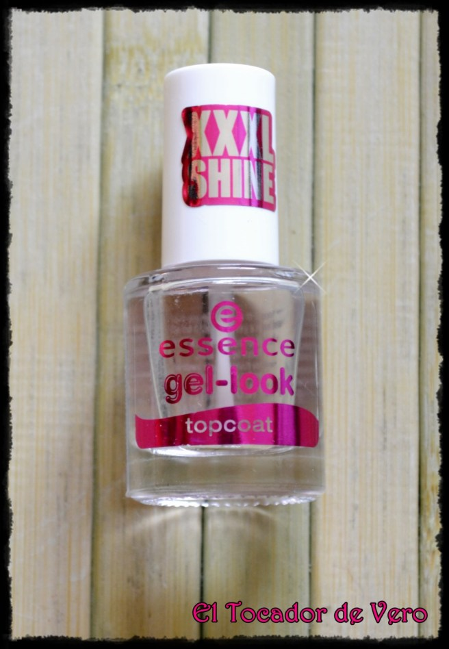 essence gel look [1600x1200]