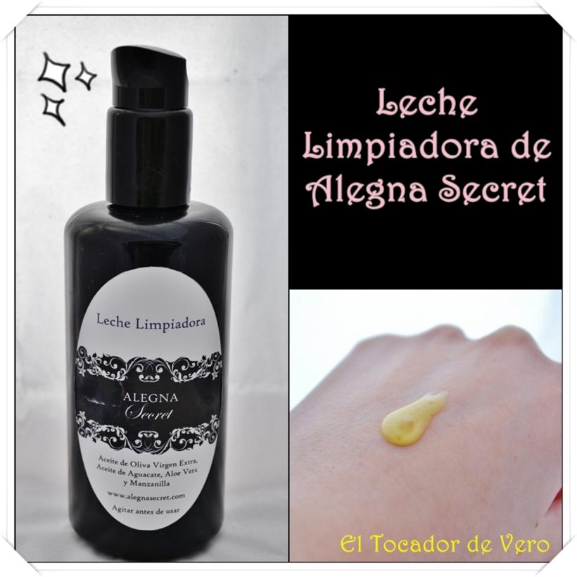 leche limpiadora de alegna secret [1600x1200]