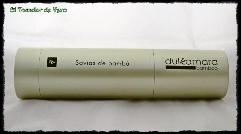 savias de bambu 1 [1600x1200]