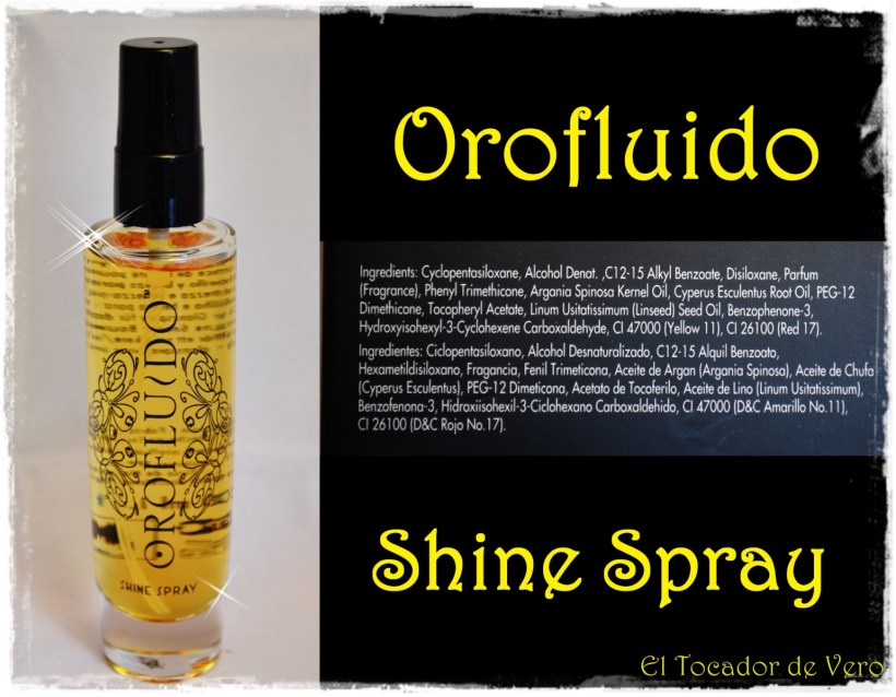 shine spray orofluido montaje 2 [1600x1200]