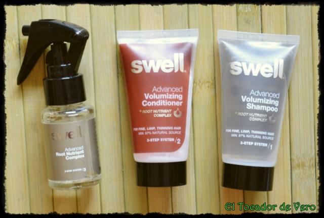 swell [1600x1200]