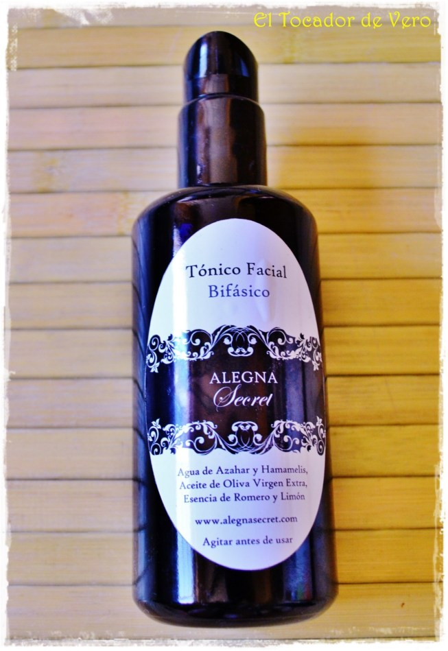 tonico alegna secret [1600x1200]
