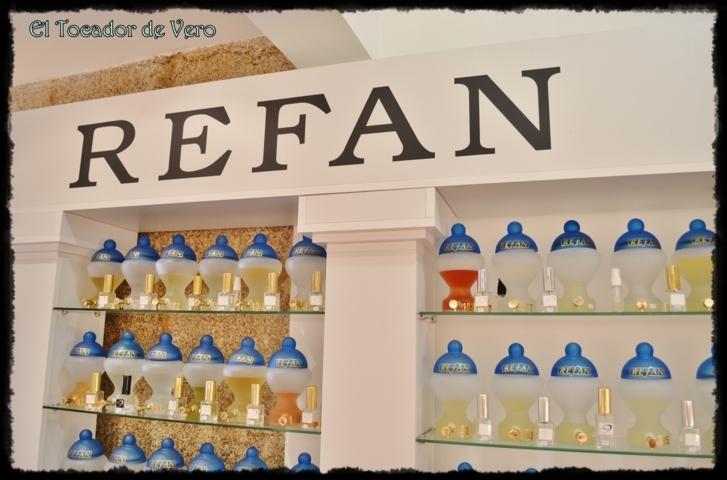 refan 1 (FILEminimizer)