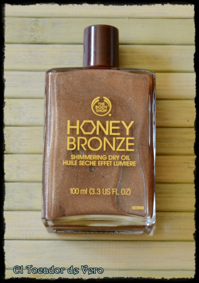 aceite seco irisado honey bronze tbs [1600x1200]