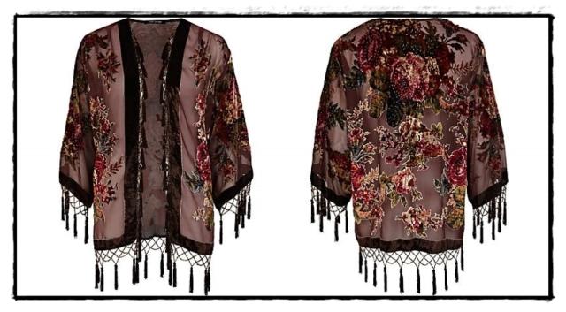 kimonotapete (FILEminimizer)