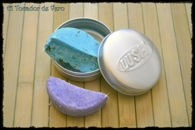 oceanico y fairy de lush (FILEminimizer)