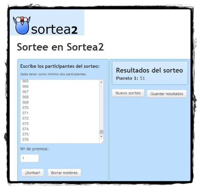 participacion 51 (FILEminimizer)