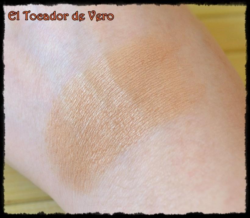 polvos de sol givenchy swatch [1600x1200]