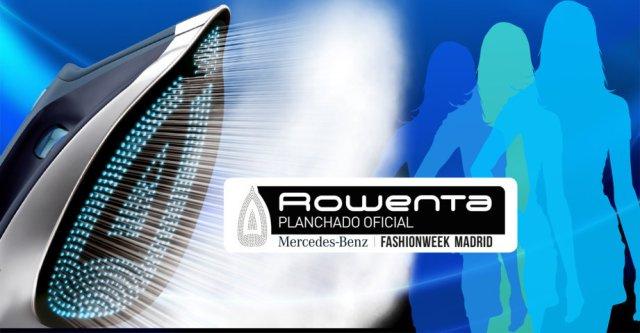 ROWENTA PLANCHADO OFICIAL MBFW Sept 2013 (FILEminimizer)