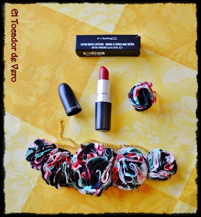 ruby woo y collar (FILEminimizer)