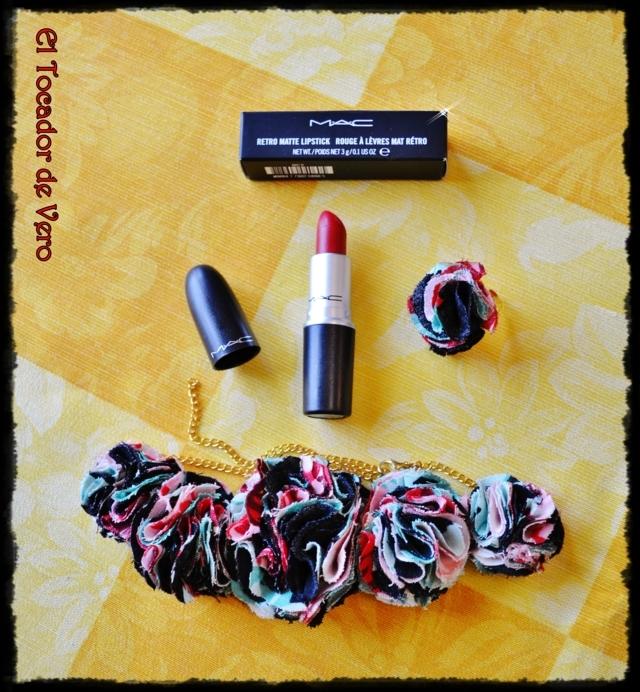 ruby woo y collar (FILEminimizer)