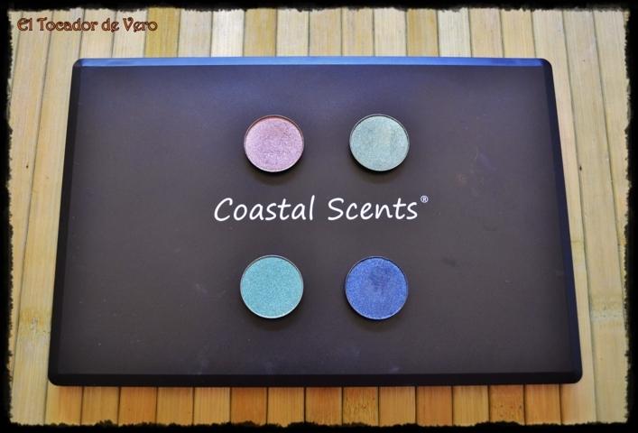 sombras coastal scents (FILEminimizer)