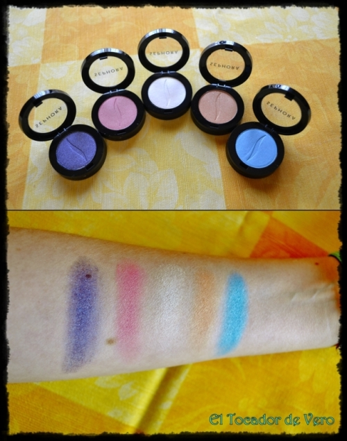 sombras sephora (FILEminimizer)