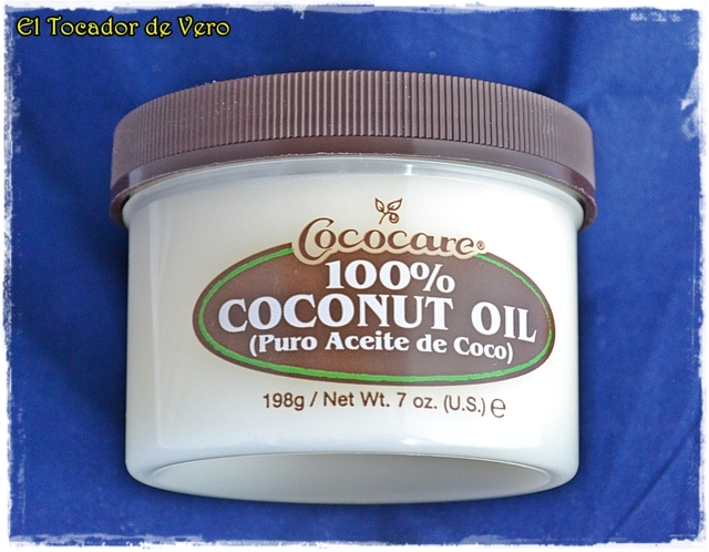 aceite coco (FILEminimizer)