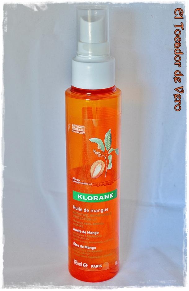 aceite de mango de klorane 2013 (FILEminimizer)