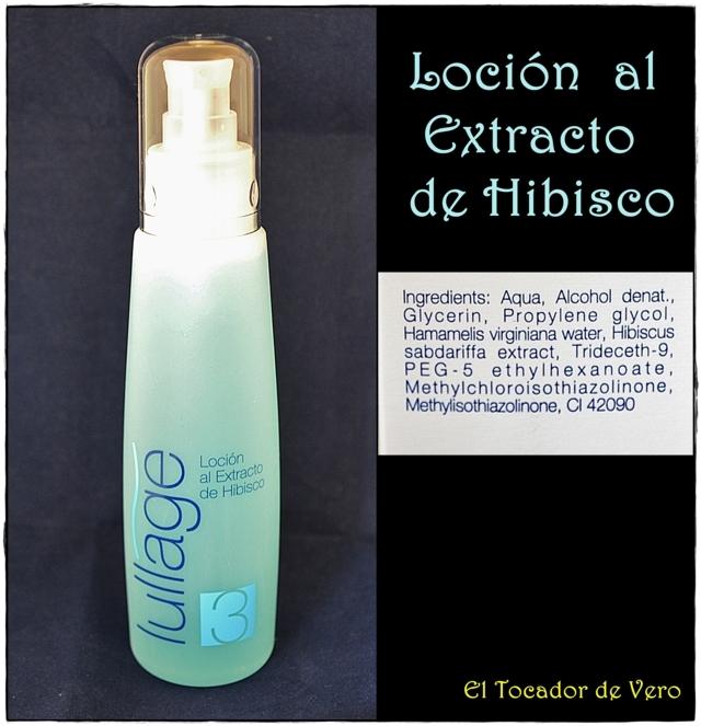 locion al extracto de hibisco (FILEminimizer)