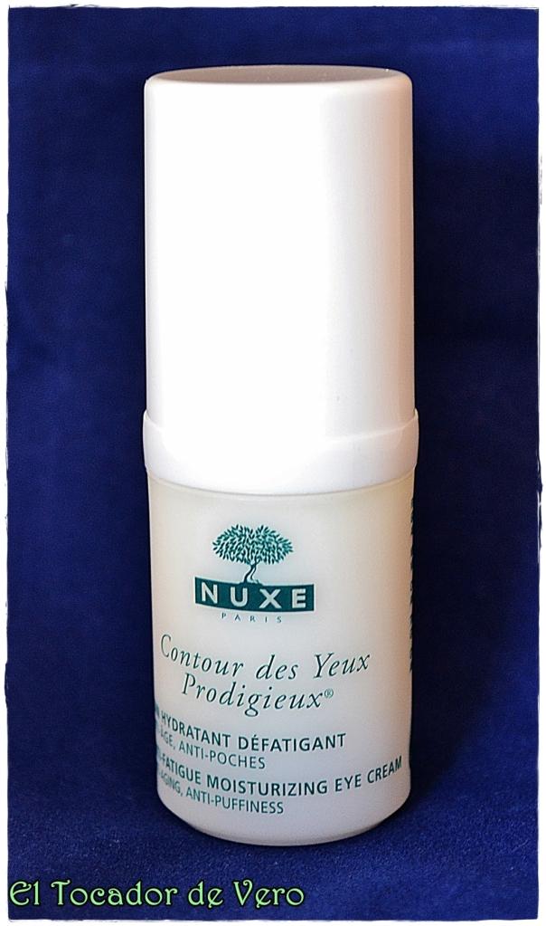 nuxe prodigeux 1 (FILEminimizer)