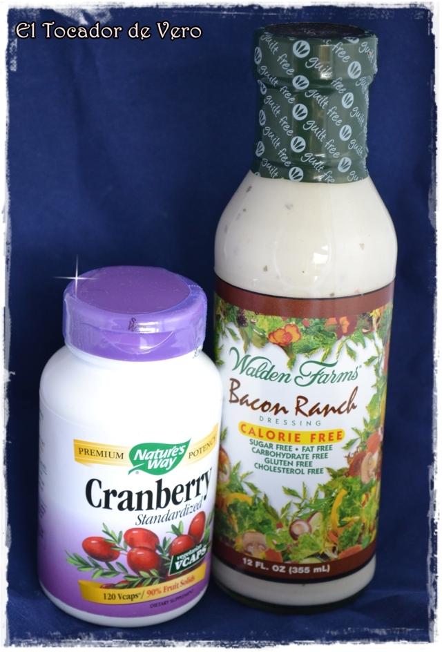 pastillas arandano y salsa bacon (FILEminimizer)