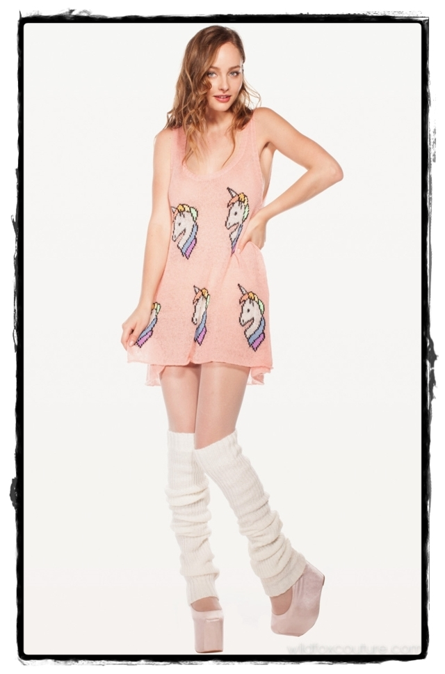vestido unicornios 1 (FILEminimizer)