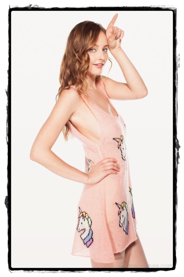 vestido unicornios 2 (FILEminimizer)