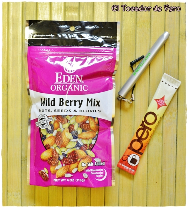 wild berry mix (FILEminimizer)