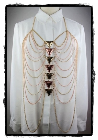 collar geometrico (FILEminimizer)