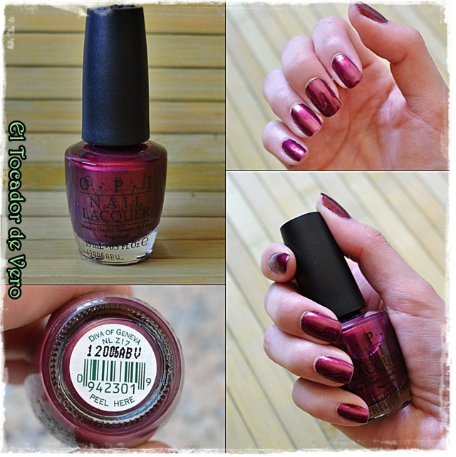 diva of geneva de OPI (FILEminimizer)