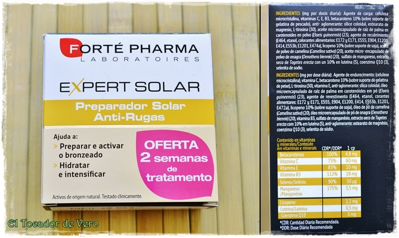 expert solar 1 (FILEminimizer)