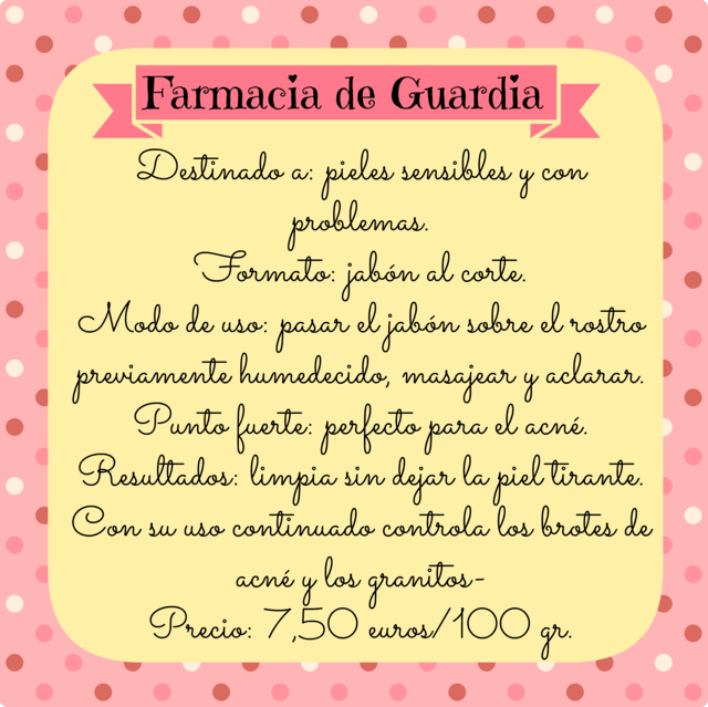 farmacia de guardia (FILEminimizer)