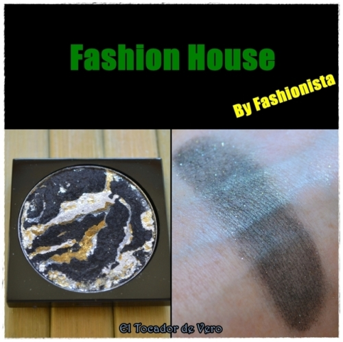 fashion house (FILEminimizer)