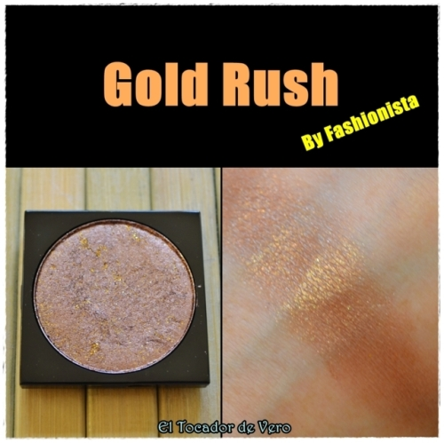 gold rush fashionista (FILEminimizer)